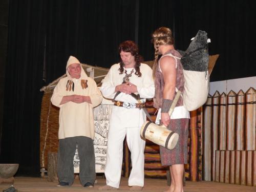 Divadlo Dívčí válka leden 2012008.jpg