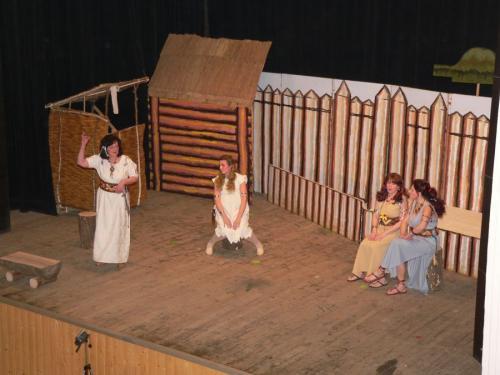 Divadlo Dívčí válka leden 2012018.jpg