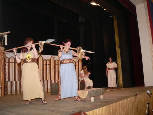 Divadlo Dívčí válka leden 2012025.jpg