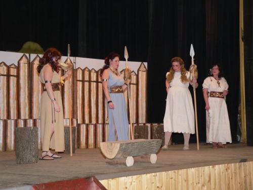 Divadlo Dívčí válka leden 2012027.jpg
