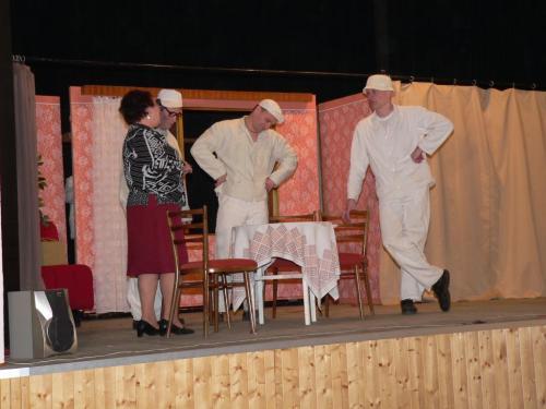 Divadlo Světáci únor 2013011.jpg