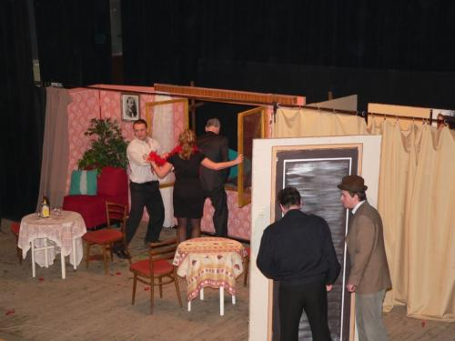 Divadlo Světáci únor 2013061.jpg