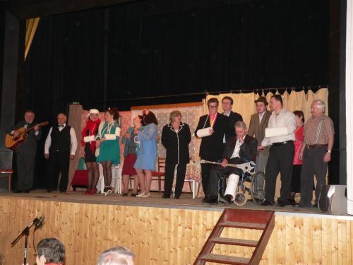 Divadlo Světáci únor 2013068.jpg