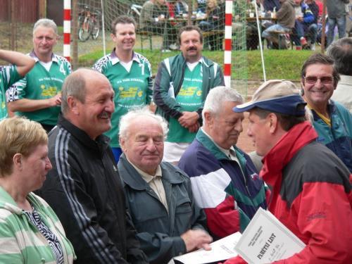 Sokol 100 let