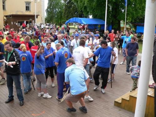 Červenec 2009204.jpg