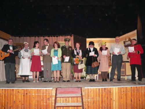 Divadlo 2010078.jpg